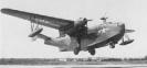 Martin PBM-3 Mariner