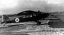 Piper L-4_2