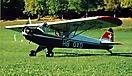 Piper L-4_3