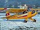 Piper L-4_4