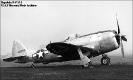 Republic P-47_1