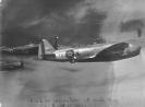 Republic P-47_2