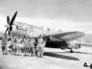 Republic P-47_3