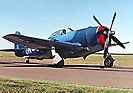 Republic P-47_4