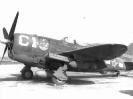 Republic P-47_5