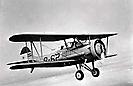 Vought V-65B/66B Corsair