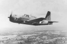 Vultee A-31_5