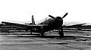 Vultee A-31/A-35 Vengeance