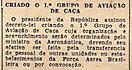 Aniversário GAvCa 2005_7