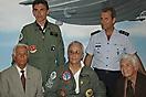 Aniversário GAvCa 2006_9