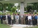 Aniversário GAvCa 2007_3