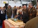 Aniversário GAvCa 2008_8