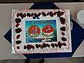 Aniversário GAvCa 2014_5