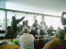 Almoço janeiro 2008_1