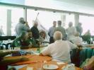 Almoço janeiro 2008_2