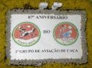 Aniversário GAvCa 2010_24
