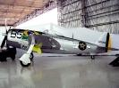 P-47 TAM_7