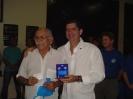 Independência 2008_4