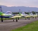 Festa MUSAL 2004_6