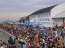 Festa MUSAL 2004_7