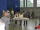 Funeral Meira_4