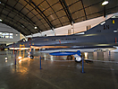 Aeronaves MUSAL_2