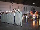 Aeronaves MUSAL_4