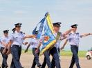 Passagem Comando BASC 2011_10