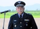 Passagem Comando BASC 2011_1