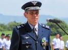 Passagem Comando BASC 2011_2