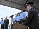 Passagem Comando BASC 2011_3