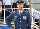 Passagem Comando BASC 2011_4