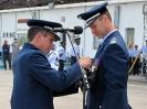 Passagem Comando BASC 2011_5