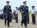 Passagem Comando BASC 2011_6