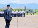Passagem Comando BASC 2011_7