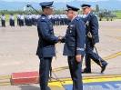 Passagem Comando BASC 2011_8