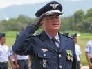 Passagem Comando BASC 2009_10