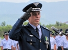 Passagem Comando BASC 2009_11