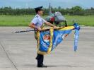 Passagem Comando BASC 2009_13
