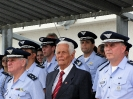 Passagem Comando BASC 2009_16