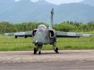 Passagem Comando BASC 2009_19