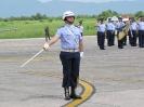 Passagem Comando BASC 2009_2