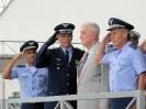 Passagem Comando BASC 2009_3