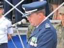 Passagem Comando BASC 2009_5