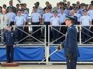 Passagem Comando BASC 2009_7