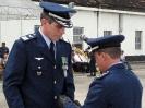 Passagem Comando BASC 2009_8
