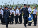 Passagem Comando BASC 2009_9