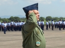 Passagem de Comando da BASC - 2016_009