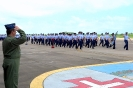Passagem de Comando da BASC - 2016_012