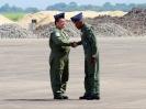 Passagem de Comando da BASC - 2016_006
